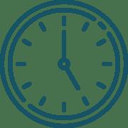 FABTECH Schedule Icon - Jet Edge Waterjets