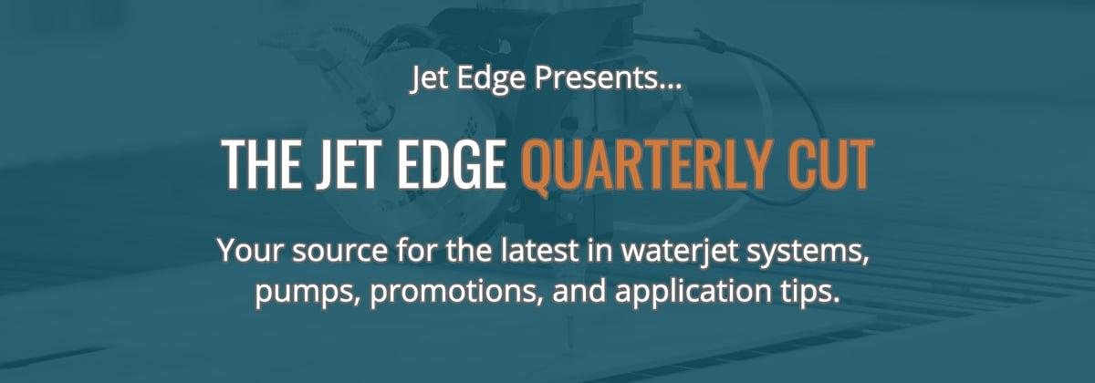 Jet Edge Newsletter Header - Jet Edge-1