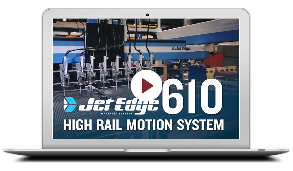 Merryweather Case Study Video - Jet Edge
