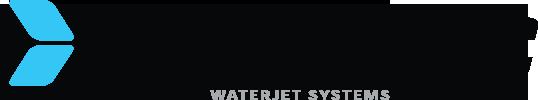 jet edge logo black